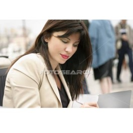 Do You Sincerely Want To Data entry job work from home