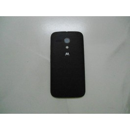 Moto G 16GB Black Motorola mobile 15 days old with 1 year warranty, all accessories and box