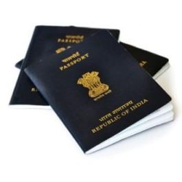Passport Agents in koramangala bangalore