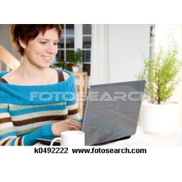Data Processing Operator to Work From Home