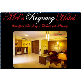 Luxury Star Hotels Near MG Road Bangalore-MELS Hotels