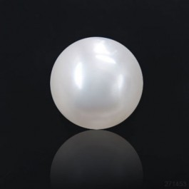 Buy Certified Online 3 Ratti Pearl-Moti at Hyderabad