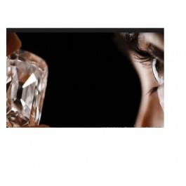 Buy Diamond jewellery at Surat Diamond Market with diamond Broker of Surat