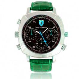 Digital Wrist Watch Spy Camera in Gurgaon