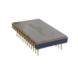 DAC9377-16-4 SIPEX DAC9377 - IC