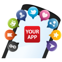 Built and Publish your Mobile App Free of Cost
