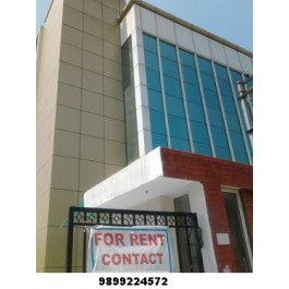 1000 Meter Factory For Sale D Block 63