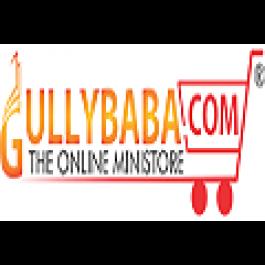 Gullybaba Publication House