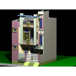 Duplex Available at affordable price in Dehradun