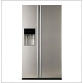 TV Refrigerator Washing Machine service center in Hyderabad