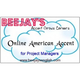 Live Tutor Skype Online American Accent Training
