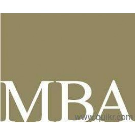 Admission In Top Mba/Bba/Bca/Mca Colleges In Tamil Nadu And Karnataka