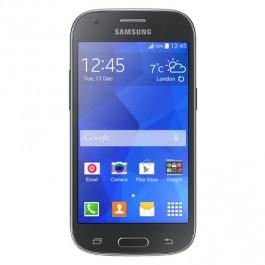 Samsung-Galaxy Ace4 Silver-66842