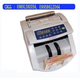 the popular fake note detector machine