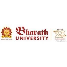 BHARATH UNIVERSITY ADMISSION -WE PROVIDE ADMISSION