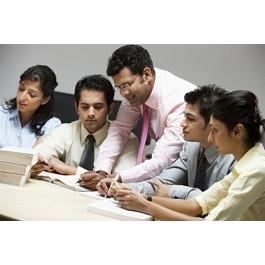 Entrance Exam IIT MBA CPMT Coaching in Delhi Mumbai Bangalore