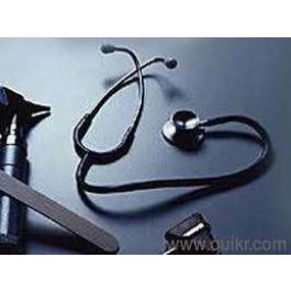 ADMISSION IN LAKSHMI NARAYAN MEDICAL COLLEGE,PONDICHERY