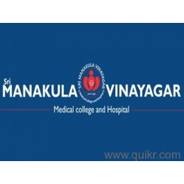 ADMISSION IN KARPAGA VINAYAGA INSTITUTE OF MEDICAL SCIENCES AND RESEARCH CENTRE CHENNAI