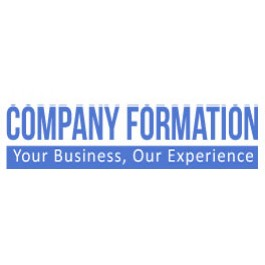 Company formation Gurgaon Company registration in Gurgaon