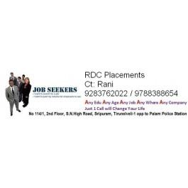 Office work, job inbound job engineering jobs it jobs diploma jobs