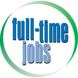 FULL TIME JOB IN CHANDIGARH