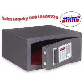 ELECTRONIC SAFE LOCKERS FOR HOTEL IN DELHI