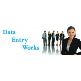 Home Based Data Entry Jobs in Hyderabad