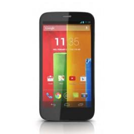 Motorola Moto G 8 GB Black Silver-66875