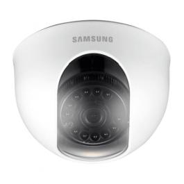 Samsung SCD-1020R 520TVL Mini IR Dome Cameras