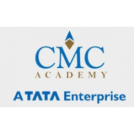 6 weeks Months Training in Automation AutoCAD CATIA JAVA .Net CCNA