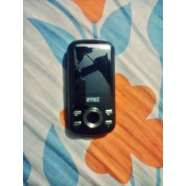 Intex IN3080 up for sale