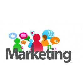 urgently required for marketing