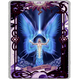 Are you Looking for Tarot Reader Online