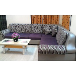 Short and Long term service apartment in chennai at OMR-thoraipakkam