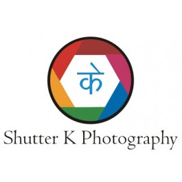 Shutter K Photography