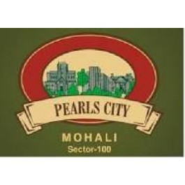 Pearls City Mohali - Sector 100 and 104