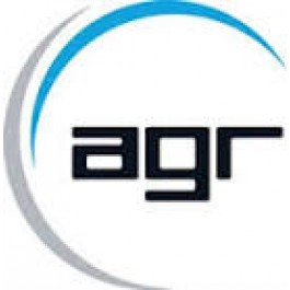 AGR ENERGY Have immediate employment opportunities.