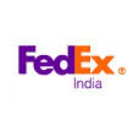 FedEx International Scholar of the Year contest