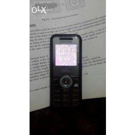 Samsung sch b619 at cheapest price