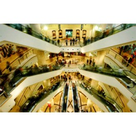Apply For Jobs In Tourism Retail Sector
