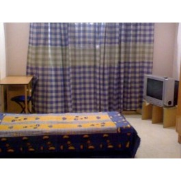 1BHK - Studio apartments fully furnished for rent - No brokerage