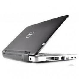 Dell Vostro 3546-i3 Ubuntu-Laptop sales in chennai