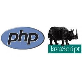 Internship Training and Placement on PHP Framework