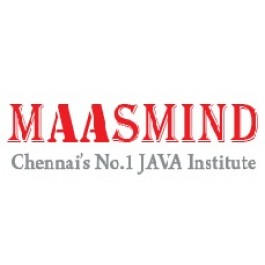 Immediate openings for project coordinator for Embedded Matlab Java DotNet