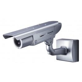 CCTV Camera Sales Installation And Maintenance