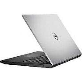 Dell Vostro 3546 i3 Ubuntu Laptop sales in hyderabad