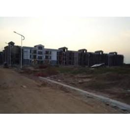 Omaxe Cassia Floors Mullanpur 1150 sqfeet 9872107970