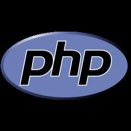 PHP JAVA .NET developers