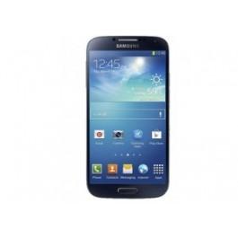 buy online sumsung mobiles