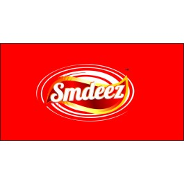 Required ASM for fmcg food division
